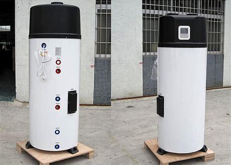 solar wärmepumpe kosten was ist ein w 228 rmepumpenboiler
