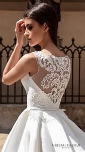 crystal design 2016 wedding dresses With wedding dresses facebook