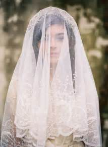 vail wedding venues wedding veils that are pinned the most crazyforus