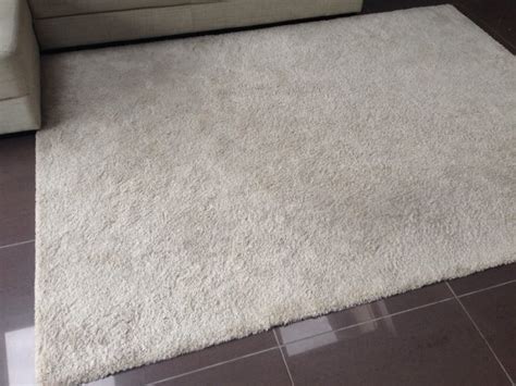 Ikea Küche 240 Cm by Ikea Adum Rug 170 X 240 Cm For Sale In Ratoath Meath From