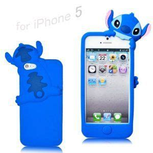 stitch phone iphone 5s the world s catalog of ideas