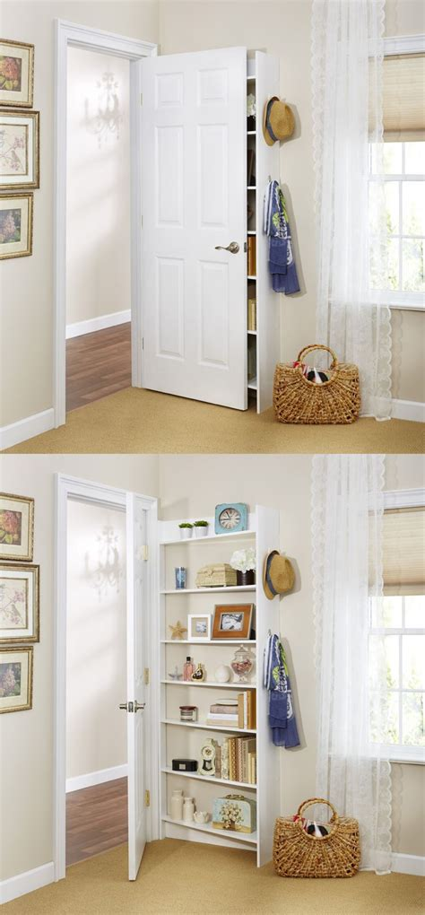 pinterest small bedroom storage ideas 25 best ideas about small bedroom closets on 19493