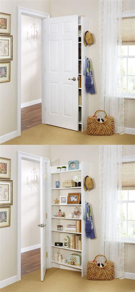 closet organizers for small bedroom closets 25 best ideas about small bedroom closets on