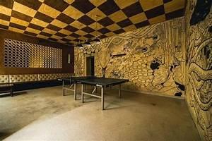 Image gallery minimal bar for Interior decorator volunteer