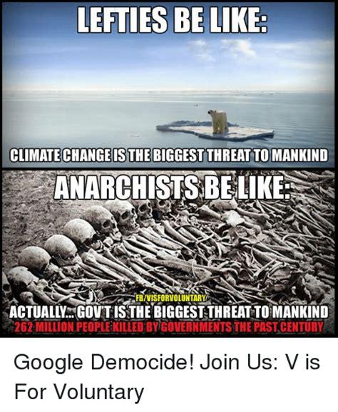 Climate Change Memes - 25 best memes about climate change climate change memes