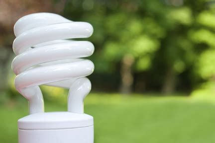 energy efficient lighting top 5 green resolutions for 2016