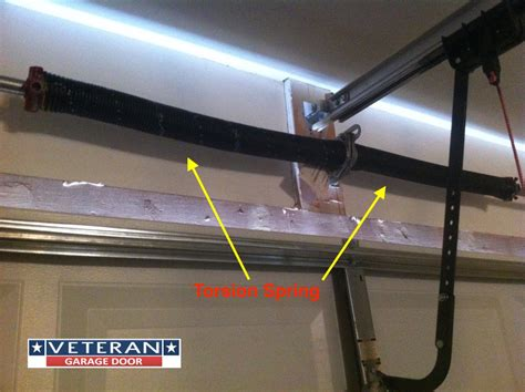 Garage Door Springs. How To Repair A Garage Door Opener. High Lift Garage Door Opener. Liftmaster Garage Door Opener Battery. Folding Glass Doors Exterior Cost. Residential Garage Lift. 30 Inch French Door Refrigerator. Garage Door Repair Vancouver Wa. Compact Garage Door Opener