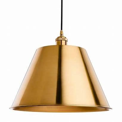 Gold Pendant Antique Savoy Lighting Firstlight Ceiling