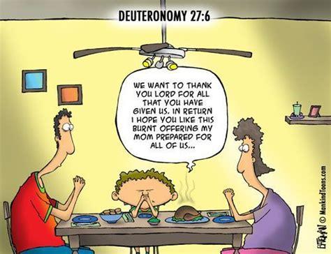 25+ Best Ideas About Funniest Cartoons On Pinterest