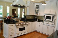 galley kitchens pictures editors picks our favorite green kitchens mint green 1183