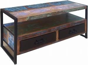 Lowboard 100 Cm Breit : sit lowboard bali 107 cm breit online kaufen otto ~ Bigdaddyawards.com Haus und Dekorationen