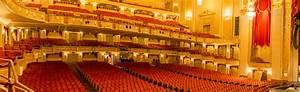 Orpheum Theatre And Stage Orpheum Theatre Memphis