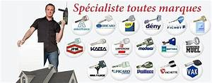 serrurier courbevoie tel 0184244343 protection With serrurier courbevoie