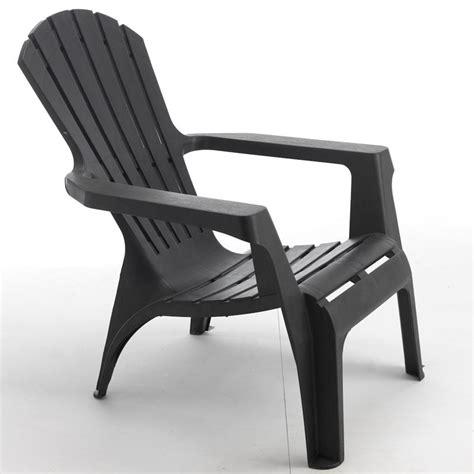 chaises de jardin en soldes chaise jardin salon de jardin solde maisonjoffrois
