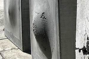 Was Ist Beton : beschreibung ducon ~ Frokenaadalensverden.com Haus und Dekorationen