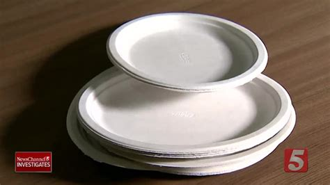 Amazon Charges Couple ,000 To Ship Paper Plates