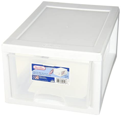 electric cat litter box sterlite storage boxes buy box drawer with