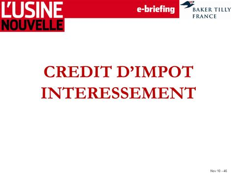 credit d impot plafond plafond credit d impot 28 images aide m 201 moire fiscal 2013 fbl ppt t 233 l 233 charger