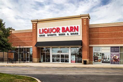 Liquor Barn Louisville Kentucky by Liquor Barn Springhurst Studio A Architecture