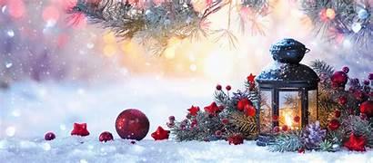 Holiday Season Shipping Tips