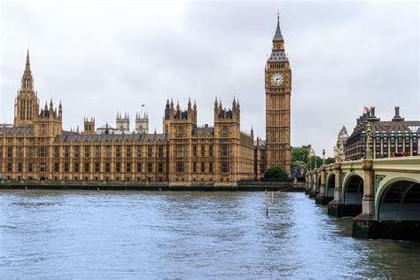 Bedroom Tax Vote Westminster by Westminster Warned Against Benefits Claw Back Once