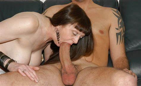 Kinky Virgin Dolly Petite Bangs By Teen Men
