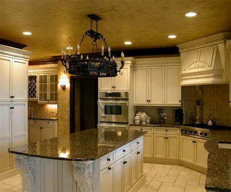 luxury kitchens  grasscloth wallpaper