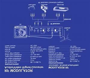 Ws-007 Manuals