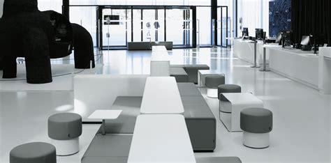 mobilier bureau marseille mobilier et aménagement de bureau à marseille design