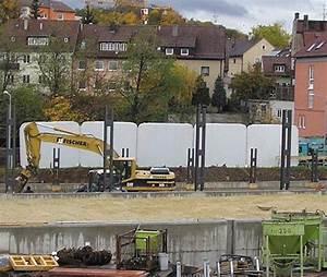 Kapazitätsauslastung Berechnen : eisenbahninfrastruktur ~ Themetempest.com Abrechnung