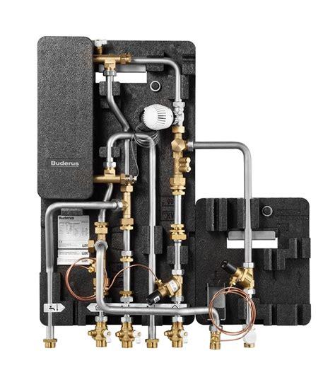 Hygienische Trinkwasserbereitung In Mehrfamilienhaeusern hygienische trinkwasserbereitung in mehrfamilienh 228 usern
