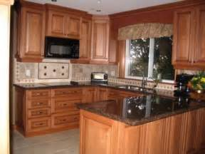 ideas for painted kitchen cabinets painted kitchen cabinet ideas newsonair org