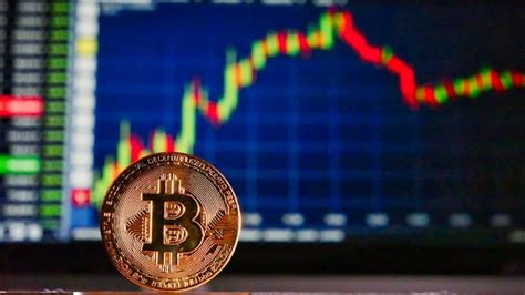 On the following widget, there is a live price of bitcoin with other useful market data including bitcoin's market capitalization, trading volume, daily, weekly. El precio de bitcoin comienza su escalada a 11 días del ...