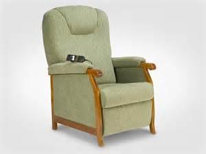 fauteuils de relaxation marcellin fauteuil relax rennes marcellin par les meubles