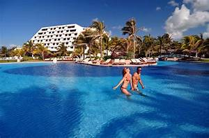 Mejores playas de cancun un lugar paradisiaco bindux for Mejores playas de cancun un lugar paradisiaco