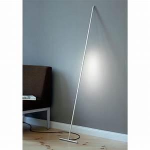 Led Indirektes Licht : roomsafari led anlehnleuchte t light aluminium kaufen ~ Sanjose-hotels-ca.com Haus und Dekorationen