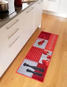 tapis cuisine tapis de cuisine spicy moderne et de qualité