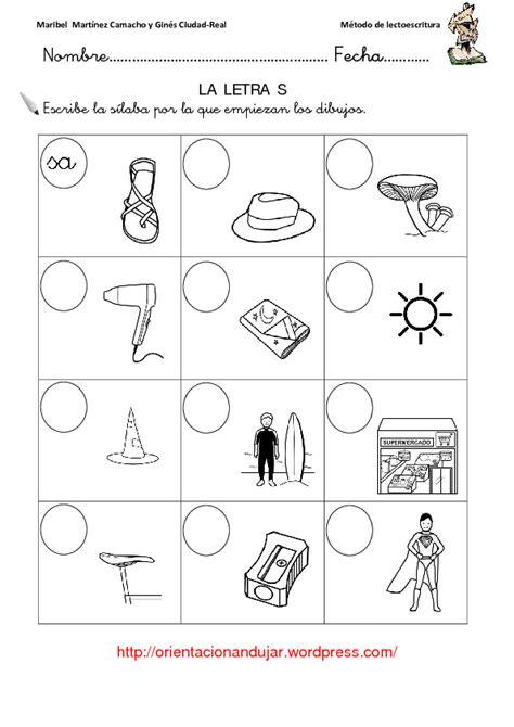 dibujos que empiecen con la letra l buscar con numeros pinterest