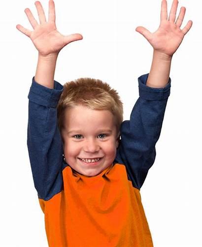 Boy Kid Hand Child Gym Fun Hands