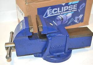 nos eclipse uk premium quality  mechanics machinists