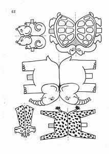 Arche Noah Basteln : 103 besten bibelgeschichten bilder auf pinterest egli figuren krippenfiguren und religion ~ Yasmunasinghe.com Haus und Dekorationen