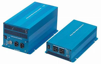 Dc Inverter Inverters Mobile 12v 24v Newmar