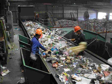 effective waste segregation  management  dire