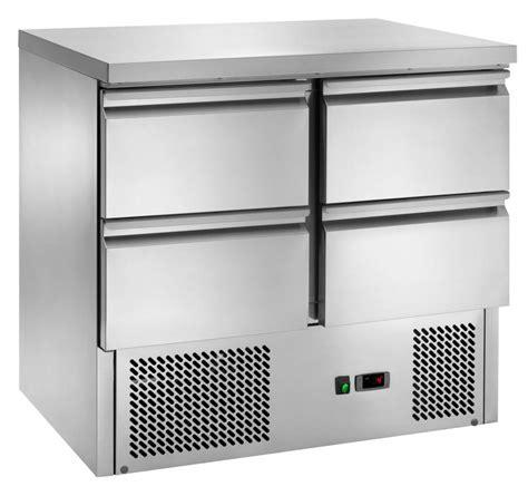 Freezer A Cassetti No by Cassette Congelatore Verticale Da Incasso Indesit Z A1 I