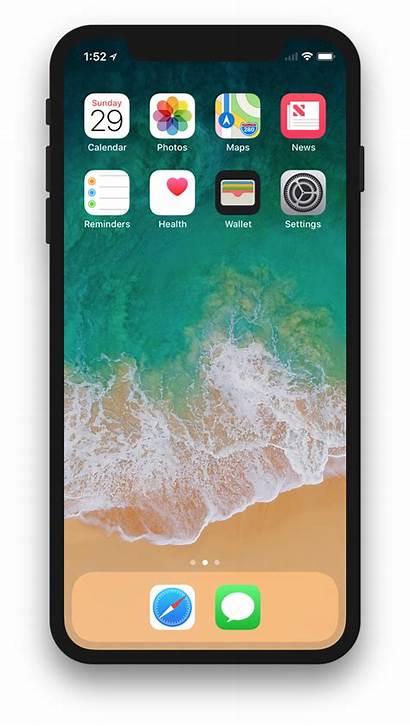 Simulator Ios Iphone Emulator Install Versions Adding
