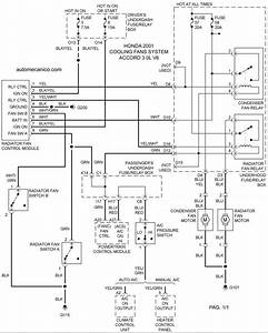 Diagrama De Caja Fusibles Honda Crx Car Pictures  Diagrama  Free Engine Image For User Manual