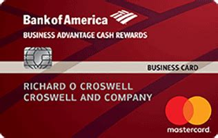 Comparecards.com has been visited by 100k+ users in the past month 5 Business Credit Cards With 0% APR Introductory Rates