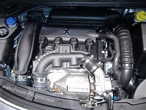 Rappel Constructeur Peugeot 2008 : rappel concernant les peugeot 207 moteur thp forum ~ Medecine-chirurgie-esthetiques.com Avis de Voitures