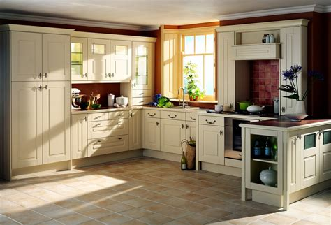kitchen cabinets interior interior appealing l shaped kitchen layout ideas for