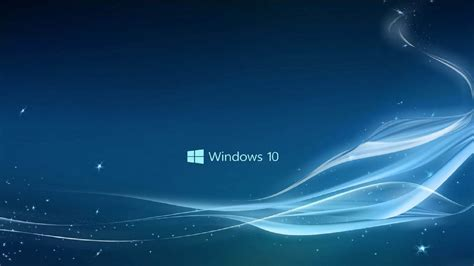 theme bureau windows 7 windows10 top10 theme windows 10 top 10 theme 01
